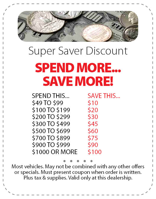 Nissan Service Specials In Deland Fl Nissan Service Coupons Check out this month's servie specials and print out service coupons to use on nissan service and maintenance done at nissan of athens service center. deland fl nissan service coupons